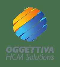 Oggettiva HCM Solutions